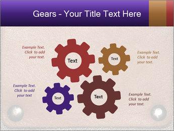 0000060875 PowerPoint Template - Slide 47