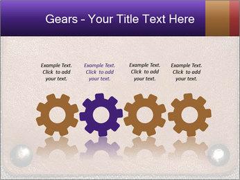 0000060875 PowerPoint Template - Slide 48