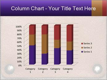 0000060875 PowerPoint Template - Slide 50