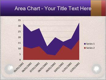 0000060875 PowerPoint Template - Slide 53