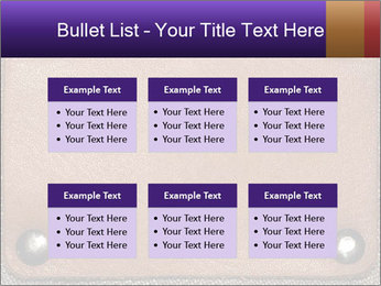 0000060875 PowerPoint Template - Slide 56