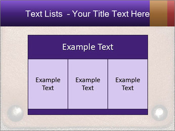 0000060875 PowerPoint Template - Slide 59