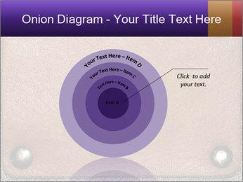 0000060875 PowerPoint Template - Slide 61