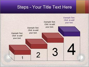 0000060875 PowerPoint Template - Slide 64