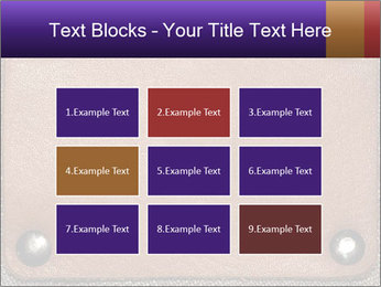 0000060875 PowerPoint Template - Slide 68