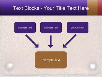 0000060875 PowerPoint Template - Slide 70