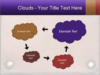 0000060875 PowerPoint Template - Slide 72