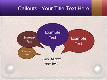 0000060875 PowerPoint Template - Slide 73