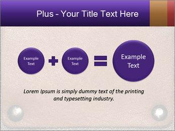 0000060875 PowerPoint Template - Slide 75