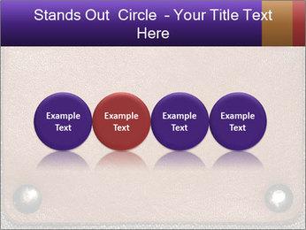 0000060875 PowerPoint Template - Slide 76