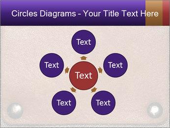 0000060875 PowerPoint Template - Slide 78