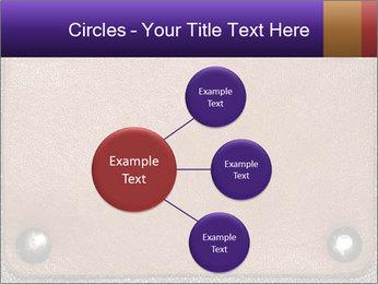 0000060875 PowerPoint Template - Slide 79