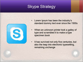 0000060875 PowerPoint Template - Slide 8