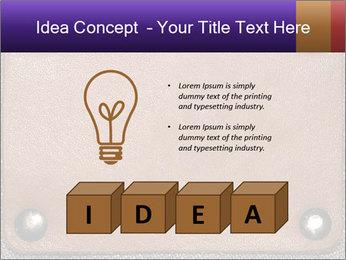 0000060875 PowerPoint Template - Slide 80