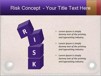 0000060875 PowerPoint Template - Slide 81