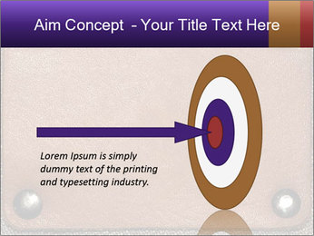 0000060875 PowerPoint Template - Slide 83