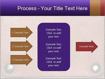 0000060875 PowerPoint Template - Slide 85