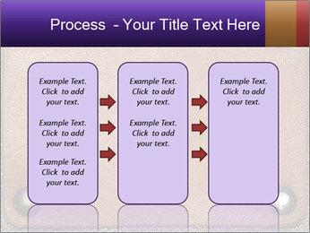 0000060875 PowerPoint Template - Slide 86