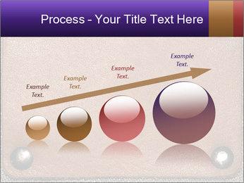 0000060875 PowerPoint Template - Slide 87