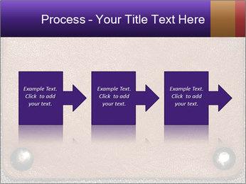 0000060875 PowerPoint Template - Slide 88