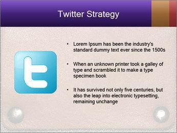 0000060875 PowerPoint Template - Slide 9