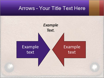 0000060875 PowerPoint Template - Slide 90