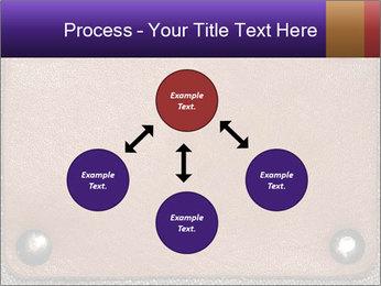 0000060875 PowerPoint Template - Slide 91