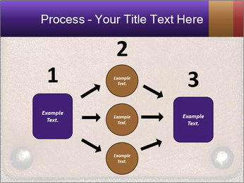 0000060875 PowerPoint Template - Slide 92