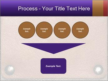 0000060875 PowerPoint Template - Slide 93