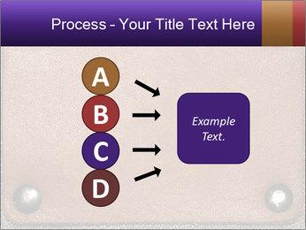 0000060875 PowerPoint Template - Slide 94