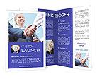 0000060876 Brochure Templates