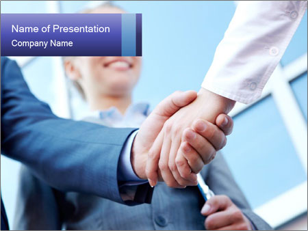 0000060876 PowerPoint Template