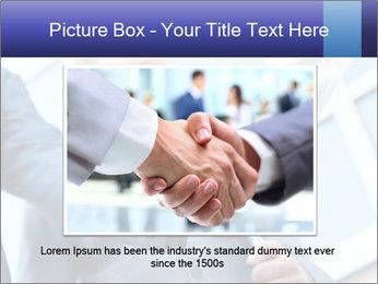 0000060876 PowerPoint Template - Slide 15