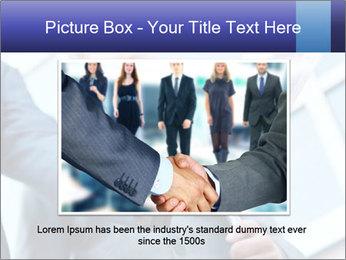 0000060876 PowerPoint Template - Slide 16
