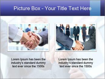 0000060876 PowerPoint Template - Slide 18