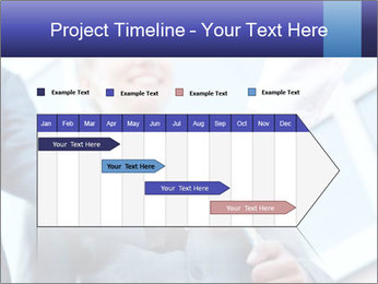 0000060876 PowerPoint Template - Slide 25