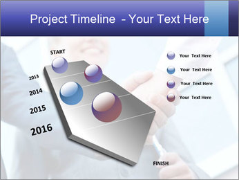 0000060876 PowerPoint Template - Slide 26