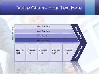 0000060876 PowerPoint Template - Slide 27