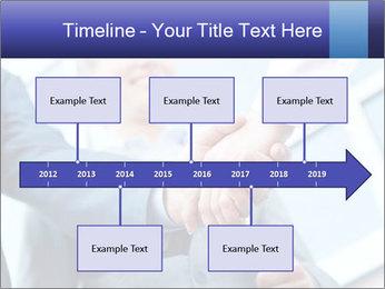 0000060876 PowerPoint Template - Slide 28