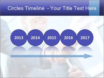 0000060876 PowerPoint Template - Slide 29