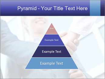 0000060876 PowerPoint Template - Slide 30