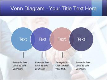 0000060876 PowerPoint Template - Slide 32