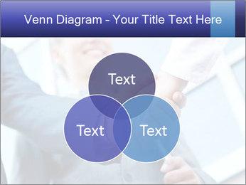 0000060876 PowerPoint Template - Slide 33