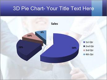 0000060876 PowerPoint Template - Slide 35