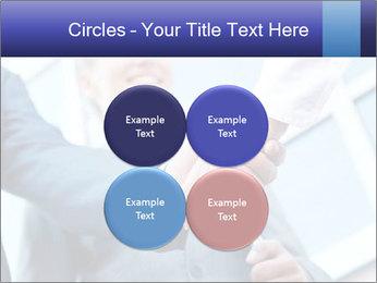 0000060876 PowerPoint Template - Slide 38