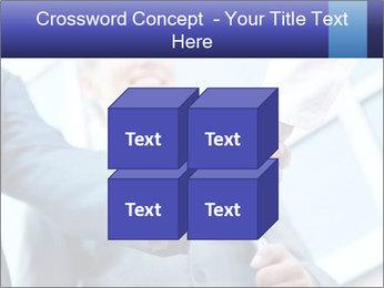 0000060876 PowerPoint Template - Slide 39