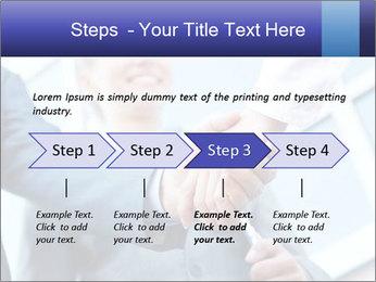 0000060876 PowerPoint Template - Slide 4