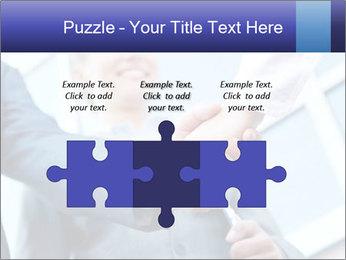 0000060876 PowerPoint Template - Slide 42