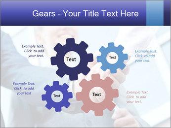 0000060876 PowerPoint Template - Slide 47