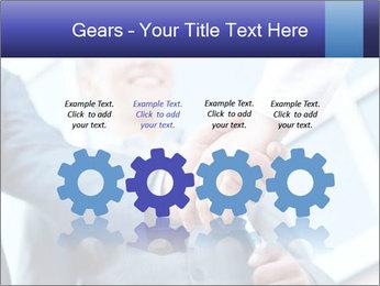0000060876 PowerPoint Template - Slide 48